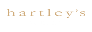 158150-Hartleys-at-home_Logo